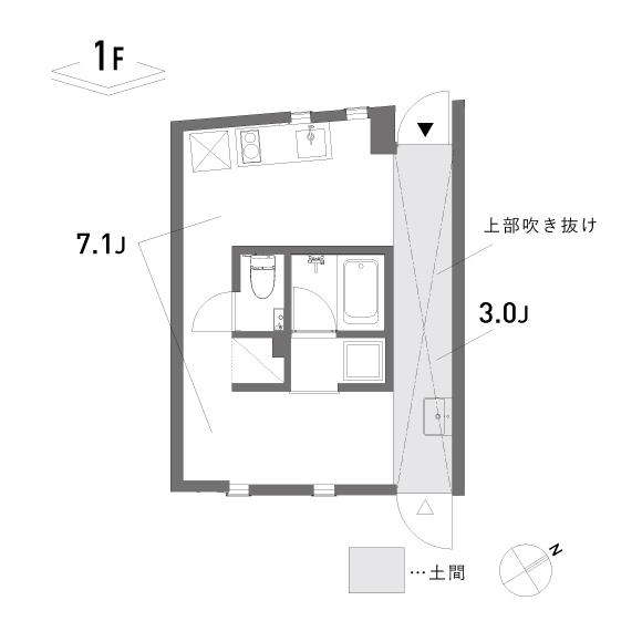 (仮称)南篠崎PJ_102
