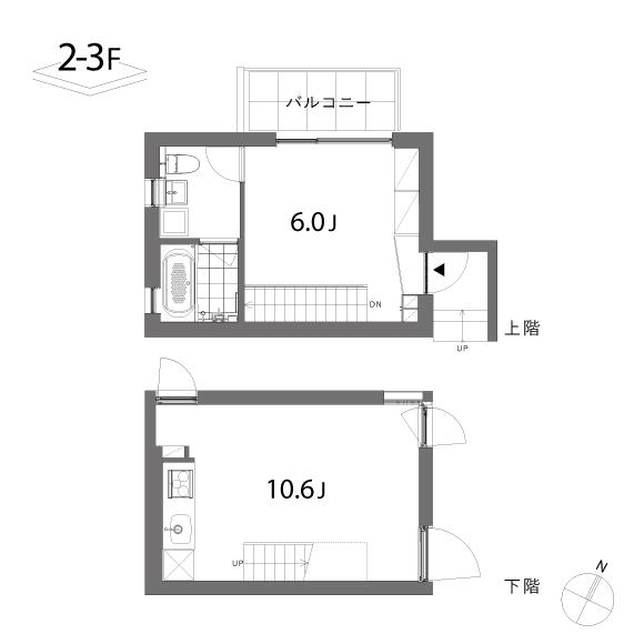(新築)KOMORE-bldg_D