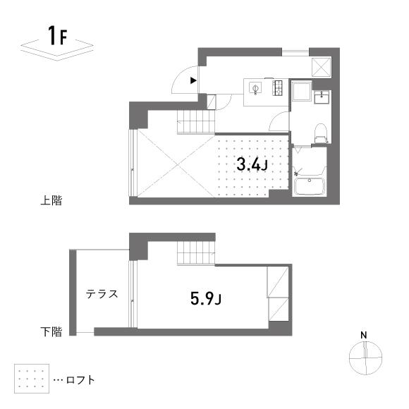 ATRIA_111