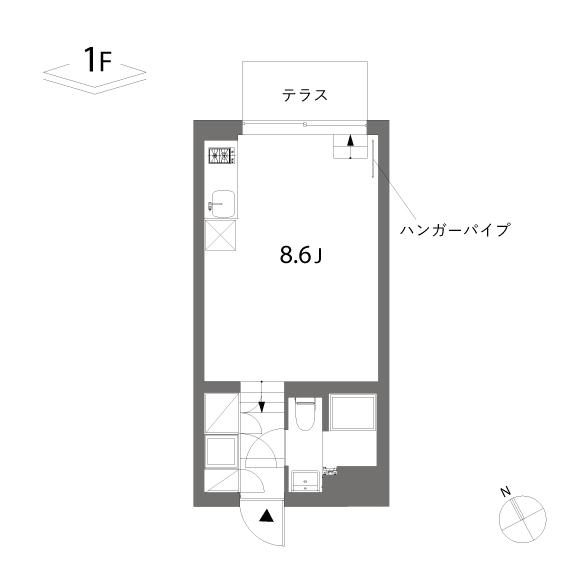 KAMIUMA_PLACE_105