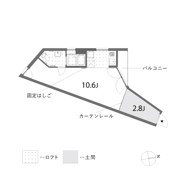 SAKAMURA HOUSE_31_41_51