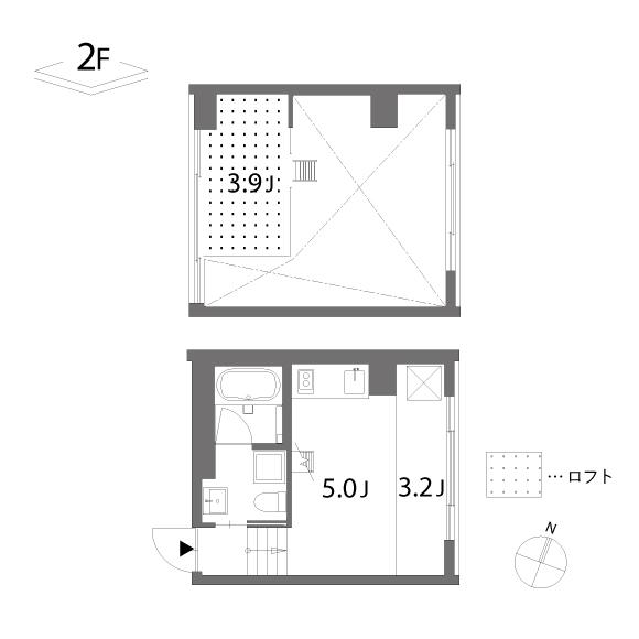 SL-Court_202_203
