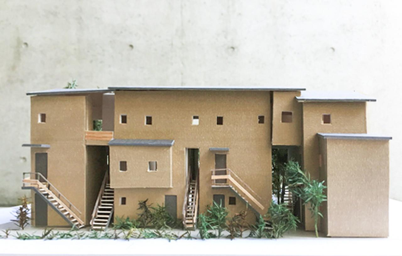 模型写真4