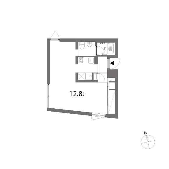 (新築)L_E(3階)_304