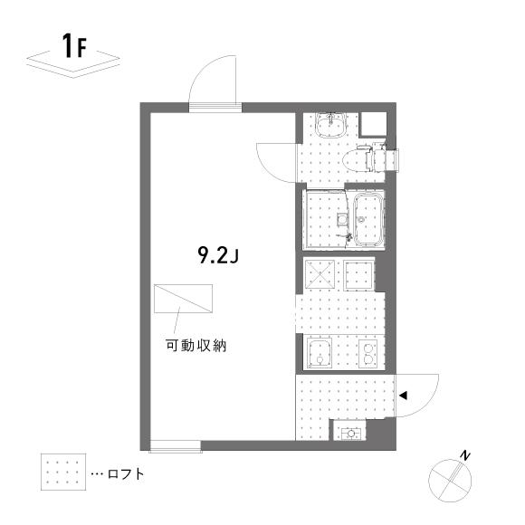 apartments-F2_105