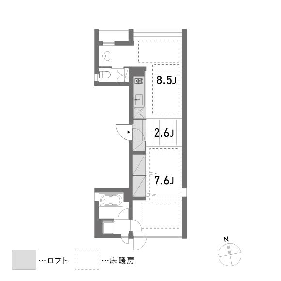 apartments-nonet_501