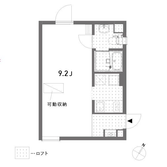 apartmentsF2_105
