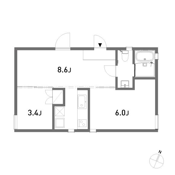 apartments_F2_208