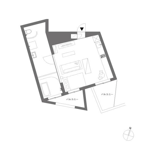 303_モデル図