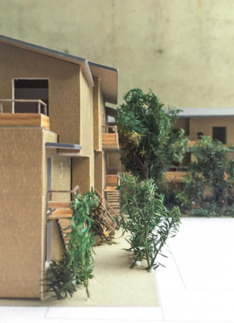 模型写真3