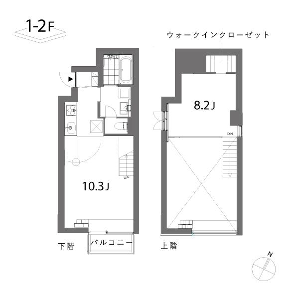 (新築)KOMORE-bldg_101