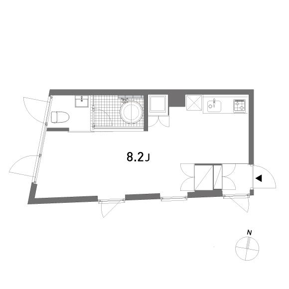 diagonal_302