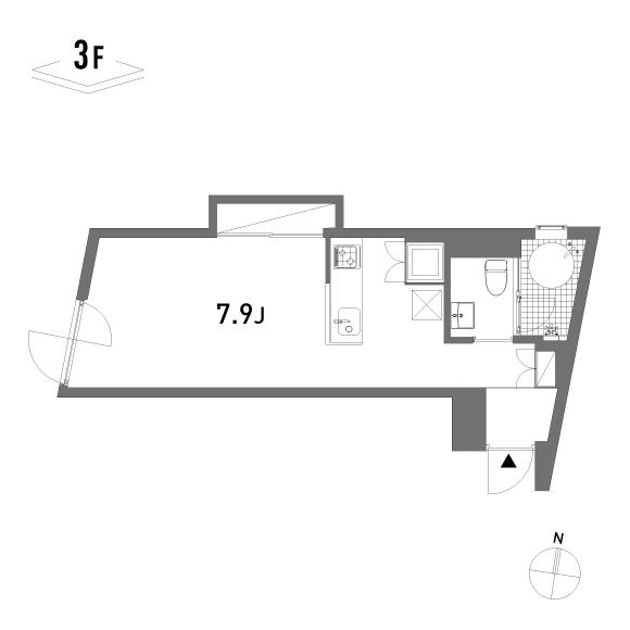 diagonal_303