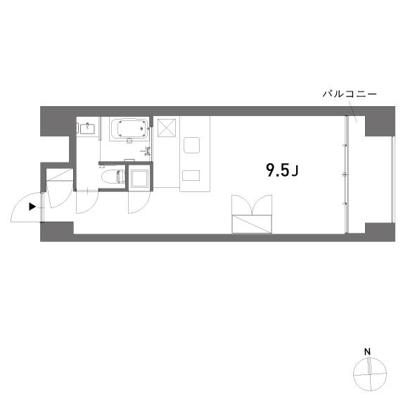 est_603-703