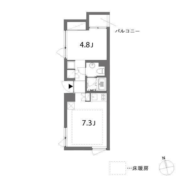 (新築)L_F_103_203_303