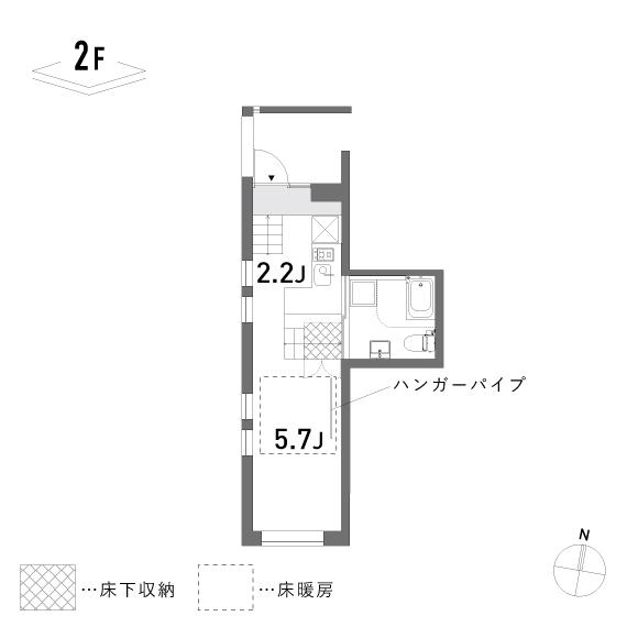 (仮称)細工町PJ_202