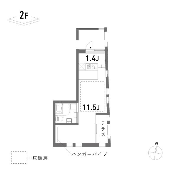 (仮称)細工町PJ_201