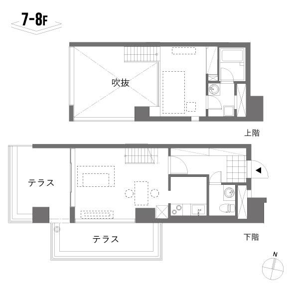 pagoda-SK_701_2020315_HP