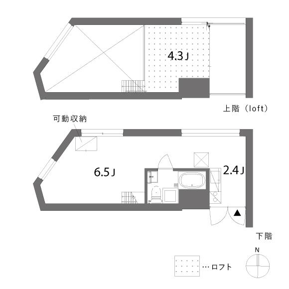yhbldg_303